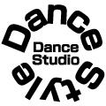 ダンススタイルロゴ